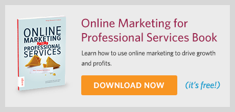 Download-Online-Marketing-Book