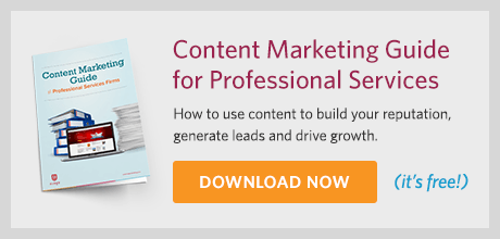 Download-Content-Marketing-Guide