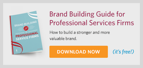 Download-Brand-Building-Guide