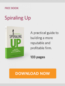 blogoffer-middle-spiralingup-book
