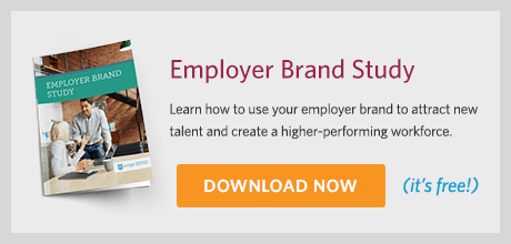 Download-Employer-Brand-Study