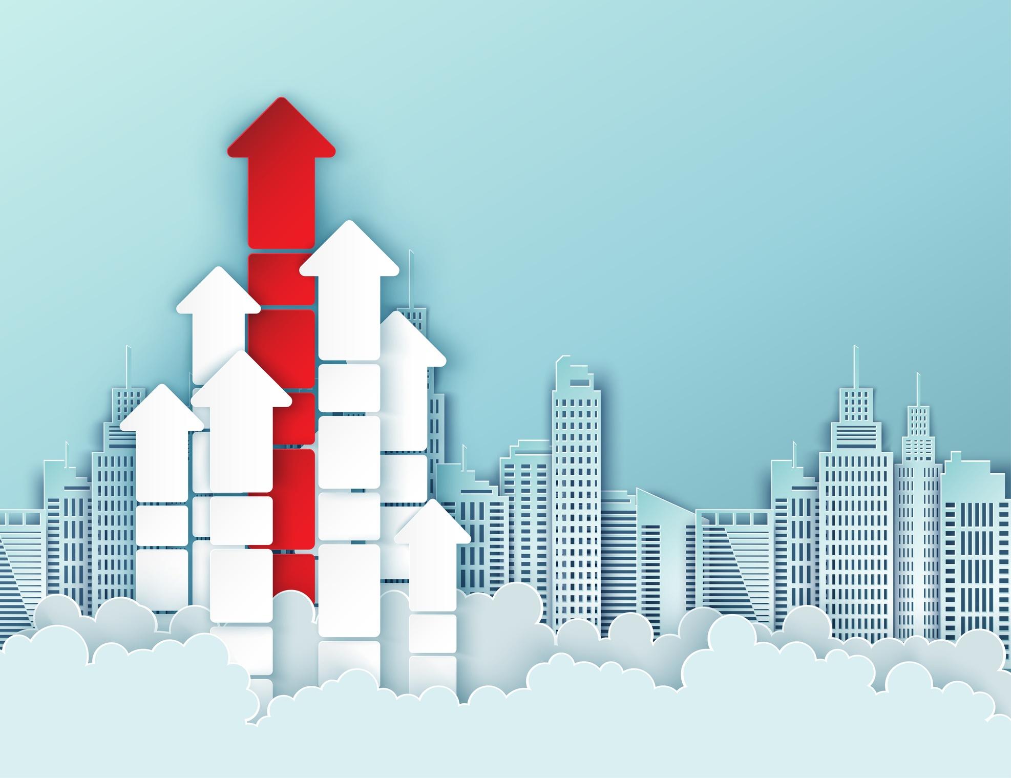 1cf97e8e1 Business Development Strategy  A High-Growth Approach