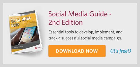 5 (BIG) Reasons Why You Need a Social Media Content Calendar