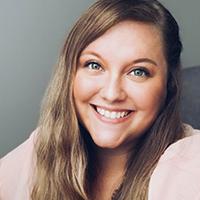 Kelsey O'Neil